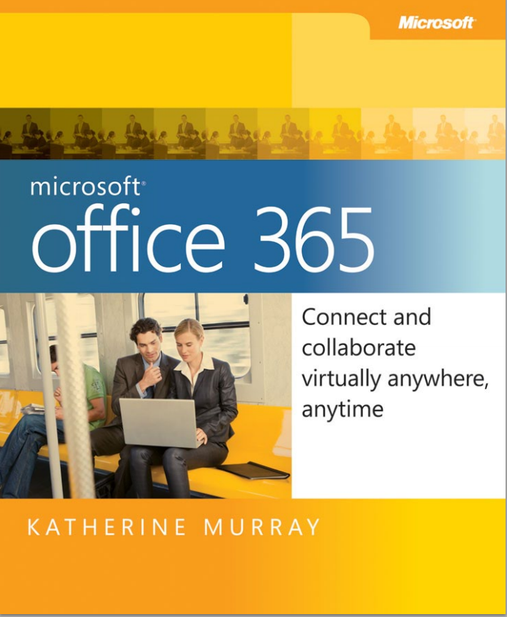 Microsoft Office 365 Cloud Office
