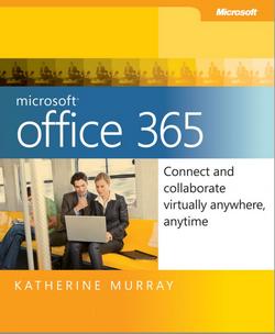 Microsoft Office 365 Cloud Office