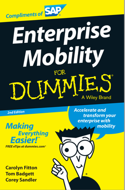 Mobility for Dummies