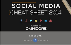 Social Site guide pic.PNG