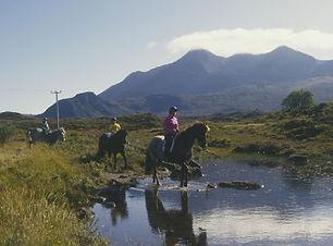 horse-riding-sligachan.jpg