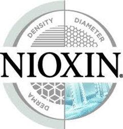 Nioxin Logo.jpeg