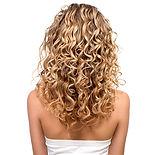 perfect-curls.jpeg