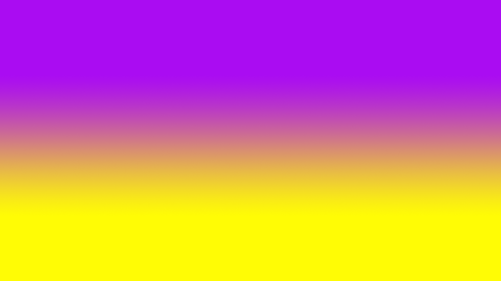 backgrnd_purpletoyellow.png