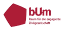 bum-logo_edited.png