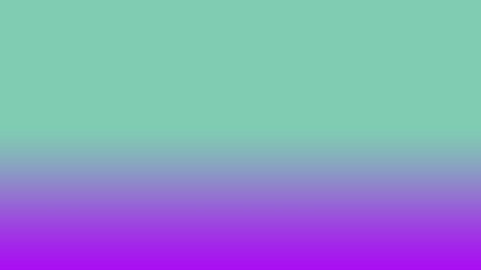 backgrnd_loomgreen_topurple.png