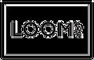 Logo_48x30_wei%25E2%2594%259C%25C6%2592_