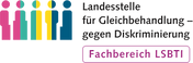 LADS-LSBTI_Logo_4c.png
