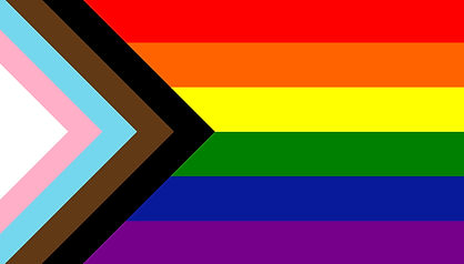 intersectionalflag_kalle.jpg