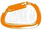 Logo nom blanc.png