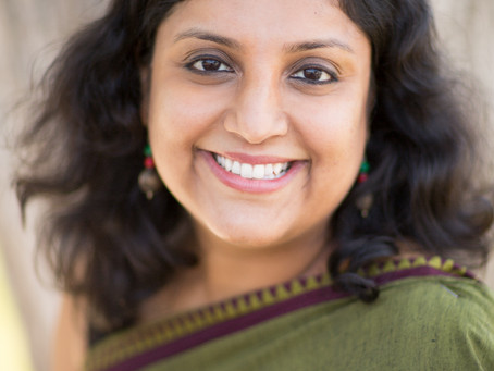 Introduction to Ayurveda at Stanford University