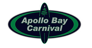 Apollo Bay Carnival.jpg