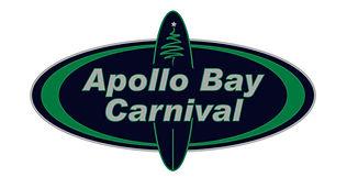 Apollo Bay Carnival.jpg
