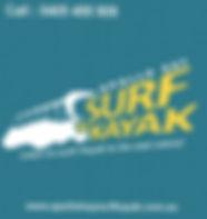 Surf&Kayak copy.jpg