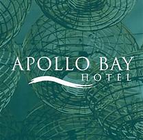 Apollo Bay Hotel.PNG