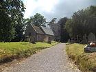 Sutton St Nicholas, St Nicholas