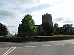 Lugwardine, St Peter