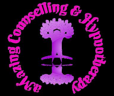 High Logo.png