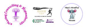 aMazing Logo.png