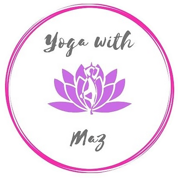 yogawithmaz.png