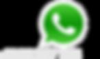 Whatsapp_Com_Número_Dumana.png