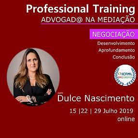 Flyer_Site_ADV_MED_Negociação.png