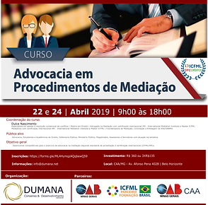FLYER_Whatsapp ADV_MED abr19.png