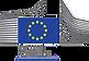 ec-logo-st-rvb-web_en.png