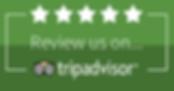 Rate Us On TripAdvisor