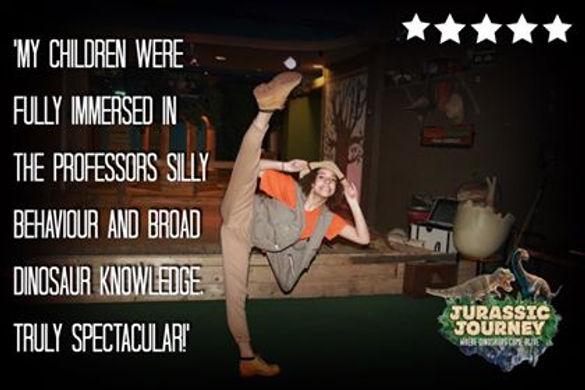 Lauryn Review.jpg