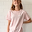 Thumbnail: Summer 2021 Kid's T-Shirt