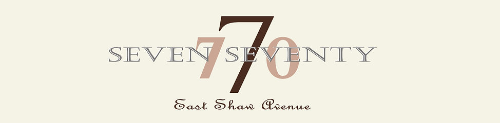 770 east shaw ave, 770 e shaw fresno