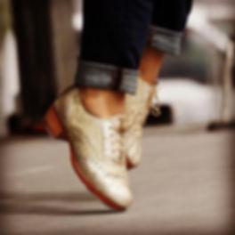 my feet.jpg