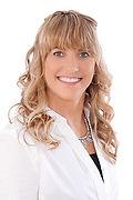 Deborah Guildoo Jeffrey Harden DDS Dentist