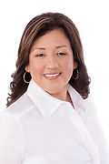 Veronica Reyna Jeffrey Harden DDS Dentist