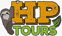 HP Tours, Costa Rica