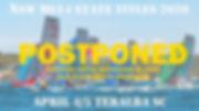 2020States-postponed.jpg