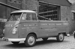 Old Ogleys 1.png