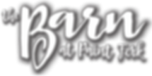 the-barn-logo-002_edited.png