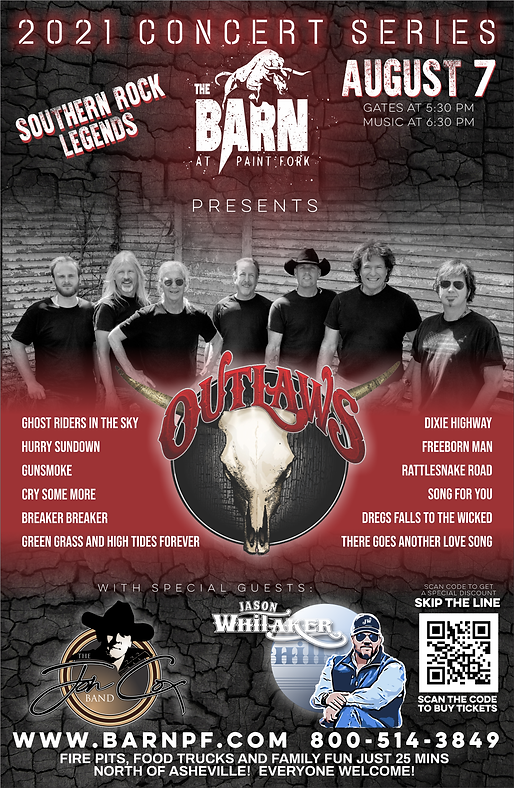 2021-06-10-The-Outlaws-poster-005.png