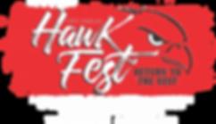 2020-02-07-Ramp-HawkFest-Social-Media-pr