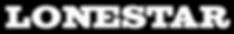lonestar-logo.png