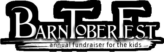 BarnToberFest-logo-001.png