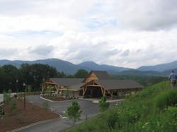 Camp Cedar Cliff