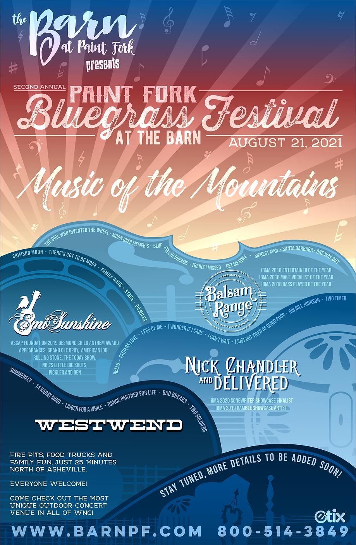 2021-06-12-Bluegrass-Festival-005.png