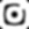 instagram-white-logo.png