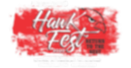 hawkfest-ticket-image-002a.png