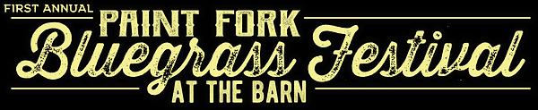 paint-fork-bluegrass-festival-logo-001.p