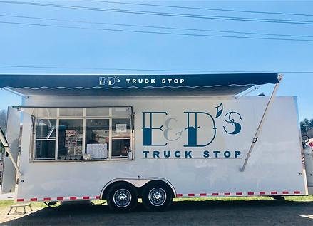 2021-03-01-E&Ds-Trucks-Stop-mock-up-001.
