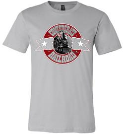 Confederate Railroad Band